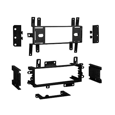 Metra™ 99-5700 85-Up Ford/Mercury/Jeep Multi-Car Radio Installation Kit