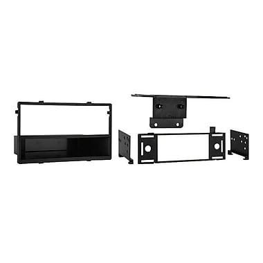 Metra™ 99-7892 94-96 Honda/Accord Radio Installation Kit
