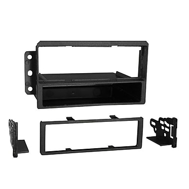 Metra™ 99-1004 03-07 Honda/Isuzu Radio Installation Kit