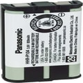 Panasonic® HHR-P104A Ni-MH Cordless Phone Battery