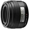 Olympus® Zuiko 261053 35 mm f/3.5 Macro Lens For Digital SLR Cameras