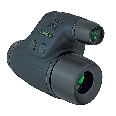 night owl optics night vision monocular manual