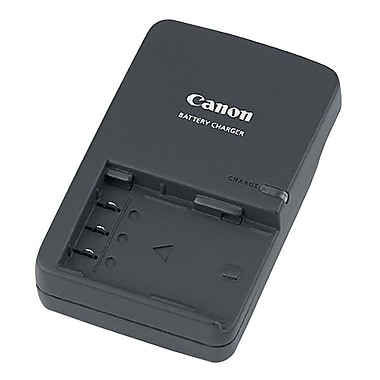 Canon® CB-2LW 8.4 VDC Battery Charger For NB-2LH