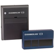 Chamberlain® 955D Universal Remote Control Replacement Kit