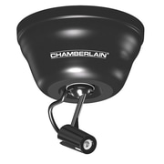 Chamberlain® CLULP1 Universal Laser Parking Accessory