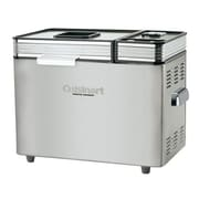 Conair® Cuisinart® CBK200 2 lbs. Convection Automatic Bread Maker