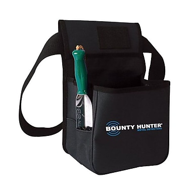 Bounty Hunter® TP-Kit Treasure Tool and Digging Pouch