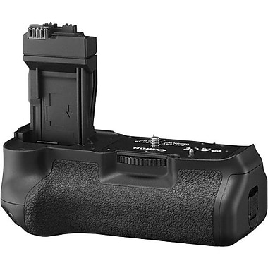 Canon® BG-E8 Battery Grip For EOS Digital Rebel T2i SLR Camera