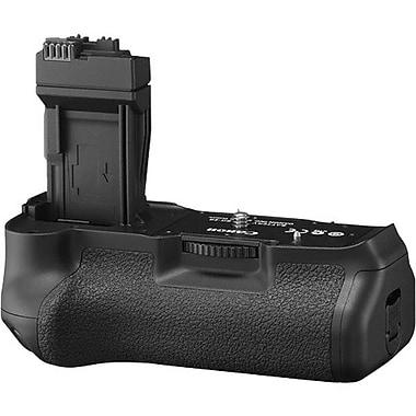Canon® BG-E8 Battery Grip For EOS Digital Rebel T2i SLR Camera