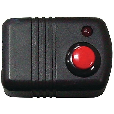 Whistler® Car AV Pro-RS01 Inverter Remote Switch