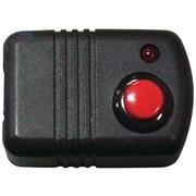 Whistler® Car AV Pro-RS01 Inverter Remote Switch