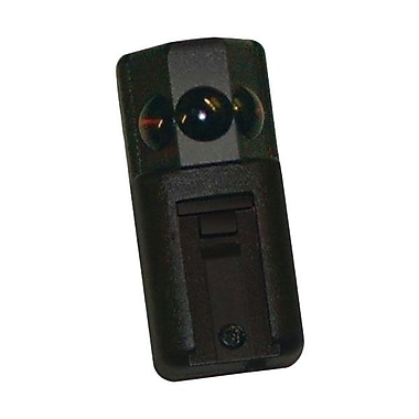 Whistler® Car AV LRM-360 Device Remote Control