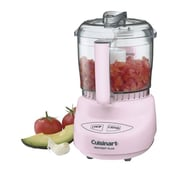 Cuisinart® Mini-Prep® Plus Food Processor, Pink