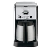 Cuisinart® Extreme Brew™ 10 Cup Thermal Programmable Coffeemaker