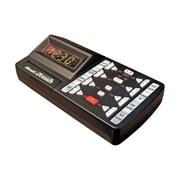 Chamberlain® Wireless Command® SL-6007 Wireless Command Master Controller, Black
