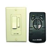 Chamberlain® Wireless Command® 6021 Wireless Remote Light Set, Ivory