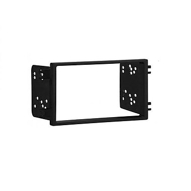 Metra™ 95-7863 Honda Element 03-10 Double Din Kit