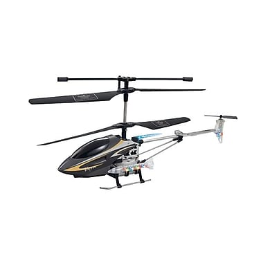 Radio Road Toys 12in. Remote Control Helicopter