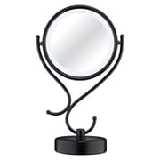 Conair Reflections  Home Vanity Fluorescent Collection Mirror
