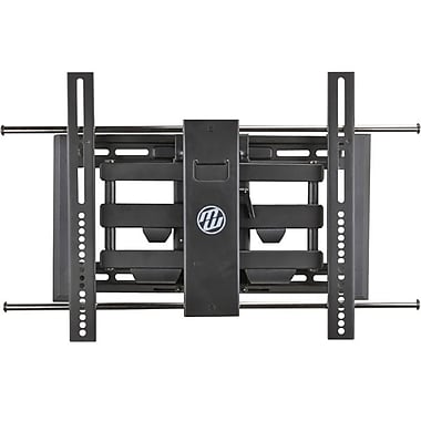MW Mounts L125C 23in. To 70in. Full Motion Flat Panel Mount