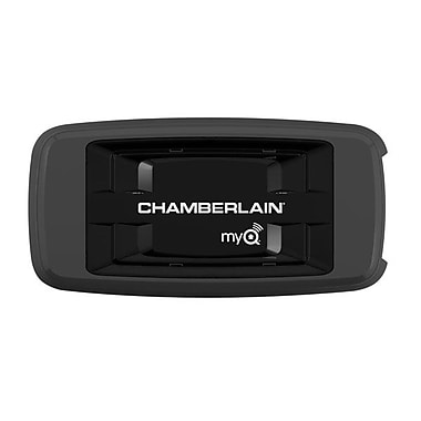 Chamberlain® MyQ® CIGBU Internet Gateway