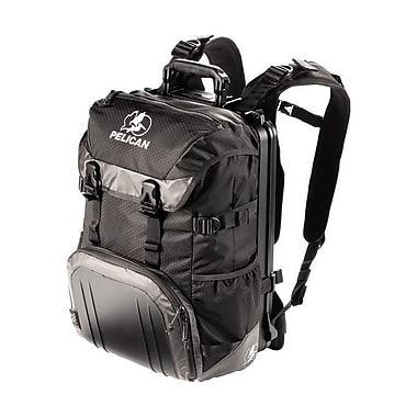 Pelican™ ProGear S100 Sport Elite Laptop Backpack, Black