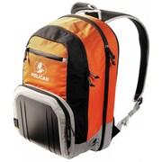 Pelican™ ProGear S105 Sport Laptop Backpack, Orange