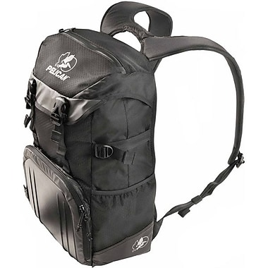 Pelican™ ProGear S140 Sport Elite Tablet Backpacks