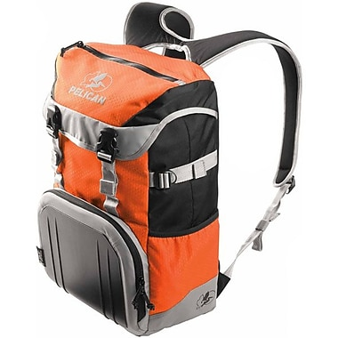 Pelican™ ProGear S145 Sport Tablet Backpack, Orange