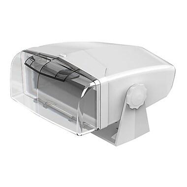 Dual® MH200 Universal Marine Gimbal Housing