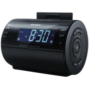 Sony ICF-C11IP iPod Clock Dock