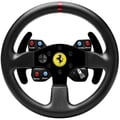 Guillemot® Thrustmaster® Ferrari 458 Challenge Wheel Add-On Racing Wheel For PC