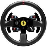 Guillemot® Thrustmaster® Ferrari 458 Challenge Wheel Add-On Racing Wheel For PC