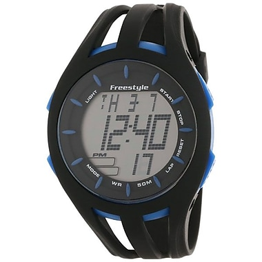 Freestyle Endurance Condition Watches