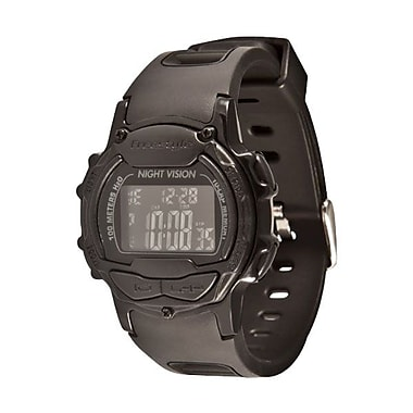 Freestyle Endurance Predator Watch, Black