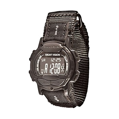 Freestyle Endurance Predator Watches
