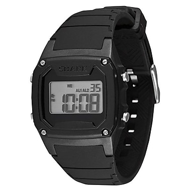 Freestyle Shark Classic Watch, Black