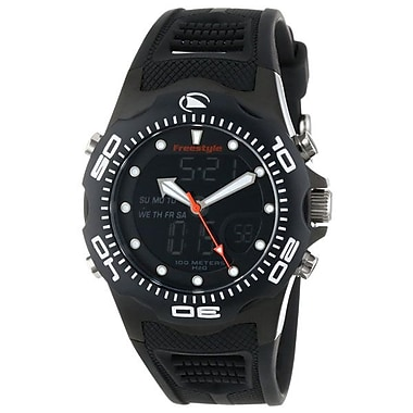 Freestyle Sport Shark X 2.0 Watches
