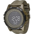 Freestyle Sport Kampus XL Watch, Green