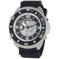Freestyle Dive Precision 2.0 Watch, Black/Black