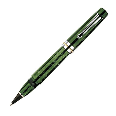 Delta Vintage Rollerball Pens