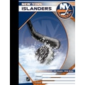 Turner Licensing® New York Islanders Composition Notebooks, 9 3/4in. x 7 1/2in.