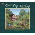 LANG® Country Living 2014 Wall Calendar
