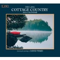 LANG® Cottage Country 2014 Wall Calendar