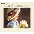 LANG® Age Of Innocence 2014 Wall Calendar