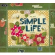 LANG® Simple Life 2014 Wall Calendar