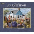 LANG® Journey Home 2014 Wall Calendar