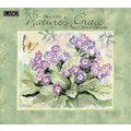LANG® Nature's Grace 2014 Wall Calendar