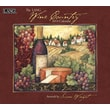 LANG® Wine Country 2014 Wall Calendar