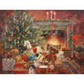 LANG® Wonder Of Christmas Boxed Christmas Cards